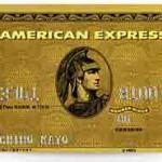 AMEX GOLD CARD 口コミレビュー 海外旅行におすすめ